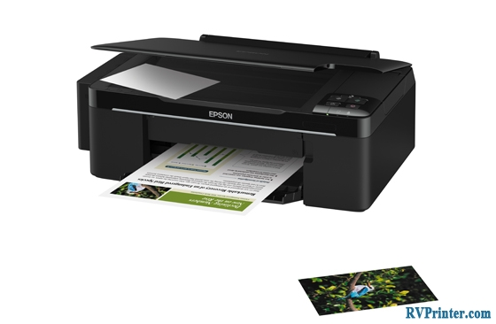 How to Deal With Epson L200 Service Required Problem