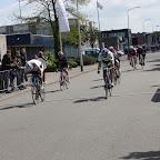 Moleneind, 13-05-2012, 19.jpg