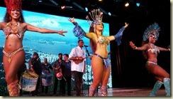 IMG_20180210_Brazilian Carnival folkloric dancers 4