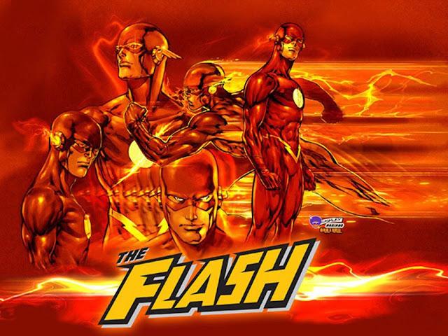 đồ họa, đồ họa web, flash, banner flash, thiết kế banner, thiết kế banner flash