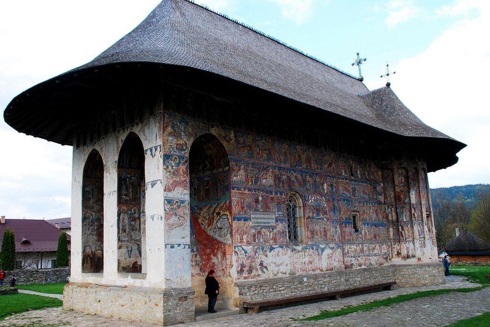humor-monastery-1