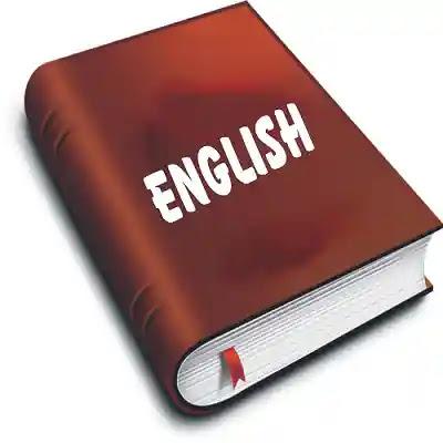 مواضيع اللغه الانجليزيه paragraphs للصف السابع