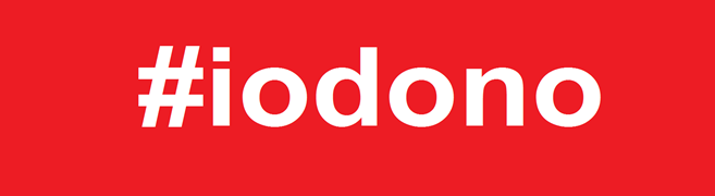 #iodono
