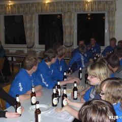 Nikolausfeier 2009 - CIMG0133-kl.JPG