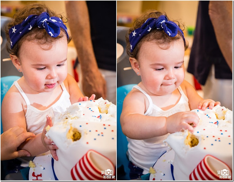 first-birthday-party-7605 (2)