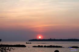 Pulau Harapan, 23-24 Mei 2015 Canon 087