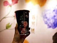 春芳號-台北內湖店
