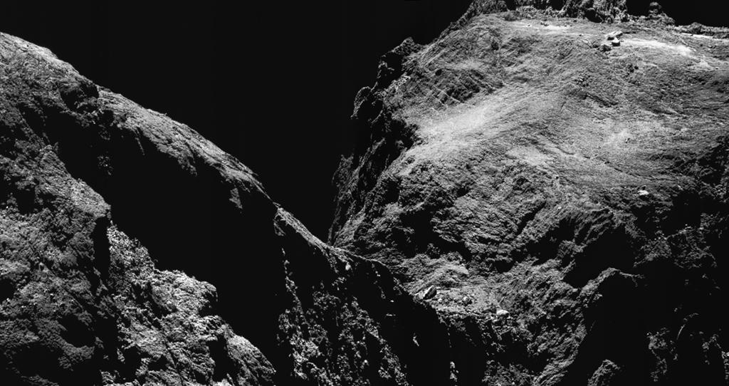 [cometa+Churyumov-Gerasimenko%5B4%5D]