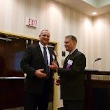 2012-05 Annual Meeting Newark - a066.jpg