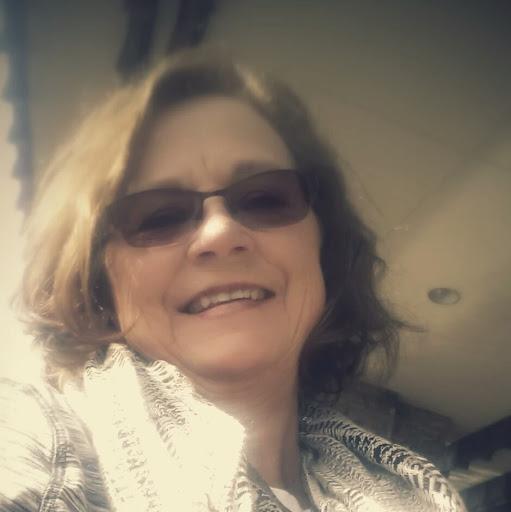 Judy Demorest