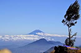 gunung prau 15-17 agustus 2014 nik 026