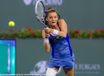 Agnieszka Radwanska - 2016 BNP Paribas Open -DSC_0348.jpg