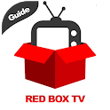 All RedBox Tv: MOVIES tips icon