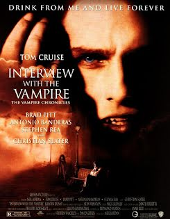 Entrevista con el vampiro - Interview With the Vampire (1994)
