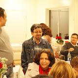 Servants Christmas Gift Exchange - _MG_0849.JPG