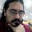 Valfrid-Ly Silva Couto's profile photo