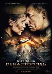 Battle for Sevastopol Red Sniper- Nữ Xạ Thủ