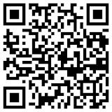 ROTC 2010 Leidse Sleuteltjes / ZZ_QRLeidsesleuteltjes.jpg