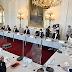 تفاصيل إعلان الحكومة النمساوية تخفف اجراءات كورونا في البلاد بعد تحسن الوضع