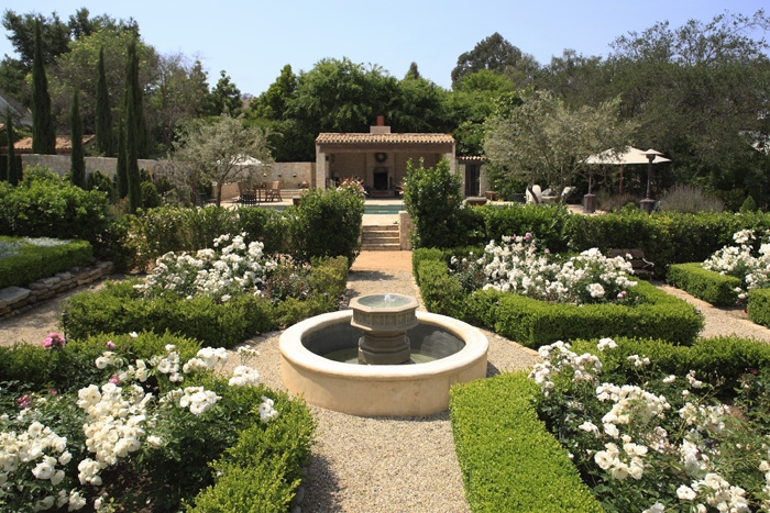 Maison Des Oliviers Www Legallymarried Orange County Wedding Location Officiants