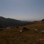 Lutin 20111 Ruta Barranca 041.jpg