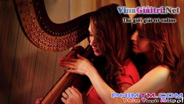 Xem Phim Chuyện Tình Hai Cô Gái - Alto - phimtm.com - Ảnh 2