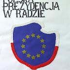 Przemysław Sygut, I TOR