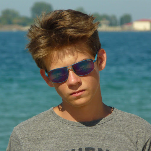 Max Ihm