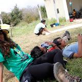 Campaments de Primavera de tot lAgrupament 2011 - _MG_3203.JPG
