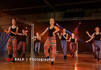 Han Balk Dance by Fernanda-0757.jpg