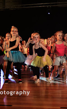 Han Balk Dance by Fernanda-0355.jpg