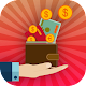 Download New ways to earn money For PC Windows and Mac
