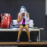 Nigina Abduraimova - Porsche Tennis Grand Prix -DSC_2149.jpg