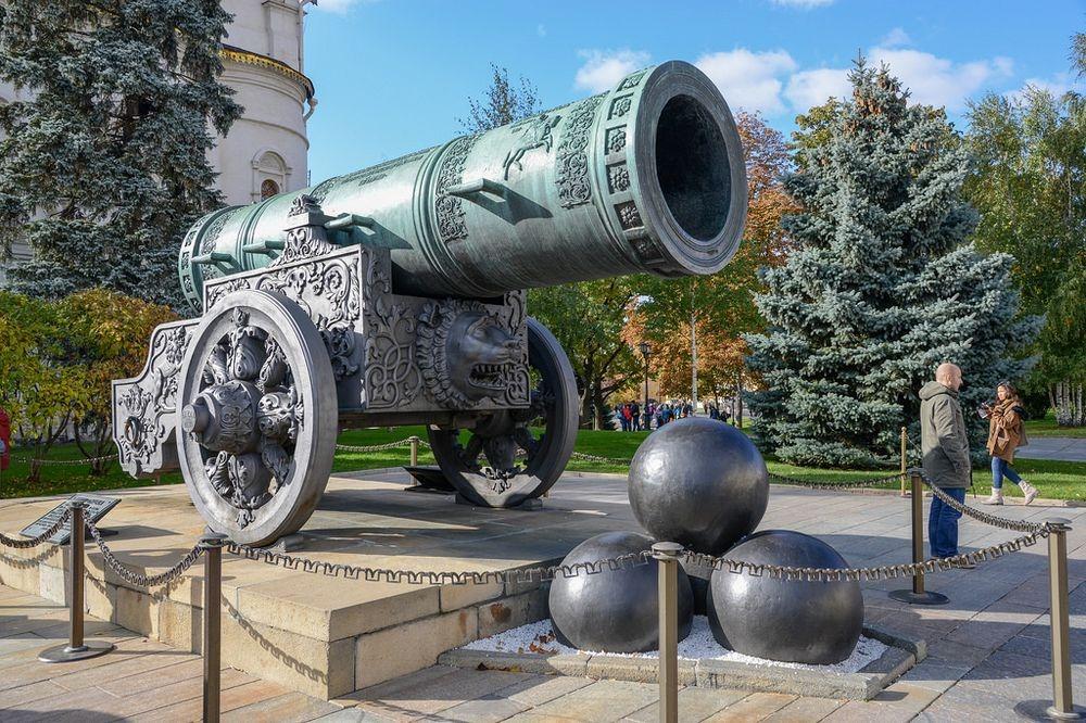 tsar-cannon-4