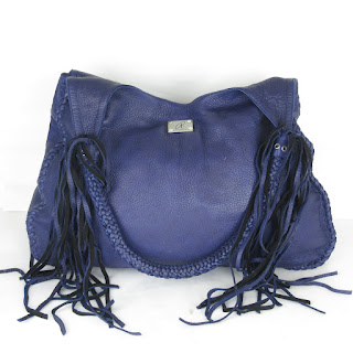 Anat Marin Tote Bag