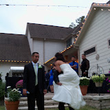 Ben and Jessica Coons wedding - 115_0817.JPG