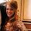 Danica Cunningham's profile photo