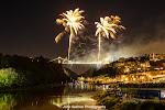 Bridge Fireworks.067
