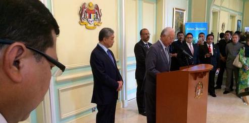 senarai-nama-menteri-kabinet-baru-julai-2015.png