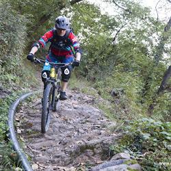 Freeridetour Dolomiten Bozen 22.09.16-6244.jpg