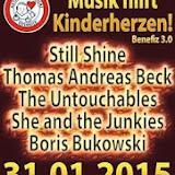 20150131MusikHilftKinderherzen30