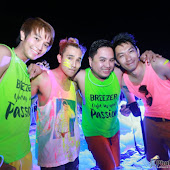 event phuket Glow Night Foam Party at Centra Ashlee Hotel Patong 131.JPG