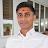 Amal Patel avatar image