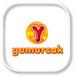 Yumurcak TV Streaming Online