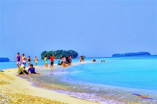 ngebolang-trip-pulau-harapan-nik-7-8-09-2013-095