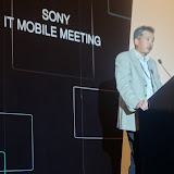 Sony Vaio Z Launch - Jul 5, 2011