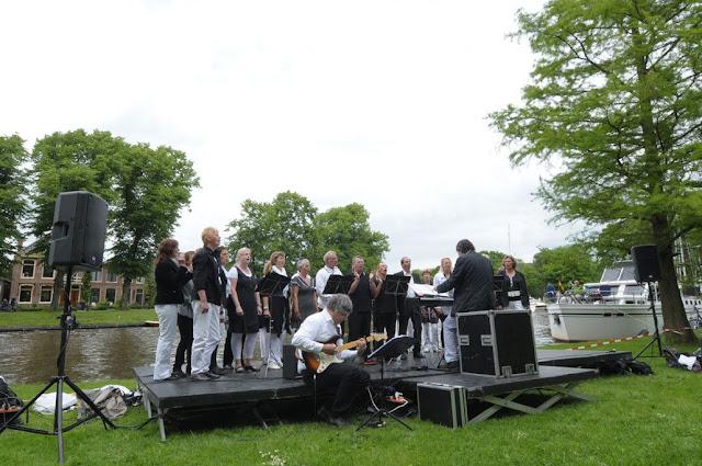 2010 - Fotos Lokaal Vocaal 13 juni - Harrie Muis - 010_6996.jpg