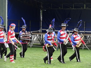 2017.09.10-041 Showband Americana