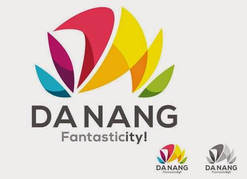 da-nang-hotel-tourism-logo-slogan