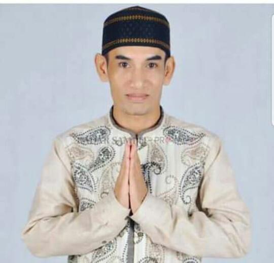 Sambut Bulan Suci Ramadhan, Dadang Nekad Ucapkan Ini